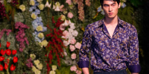 GALLERY: Penang Fashion Week 2017