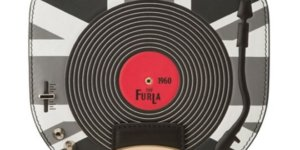 Furla Celebrates 9 Decades of Fashion and Culture with Limited Edition Metropolis Flaps