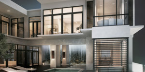 Here's What 6 of Kuala Lumpur's Most Exclusive Condominiums Look Like
