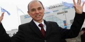 Michael Kors Buys Jimmy Choo for USD1.2 Billion