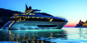 How to Build A Yacht Empire in Asia