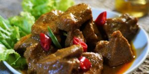 Merdeka 60 Gifts: Shiok! Malaysia 3.0 Dinner by Doubletree