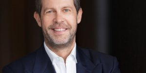Interview: Niccolò Barattieri di San Pietro, CEO of Northacre London on Why You Should Invest in the Broadway