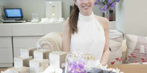 Interview: Sothys Beauty Trainer Cinthia Montoro Shares Essential Skin Care Tips for Maintaining Youthful Skin