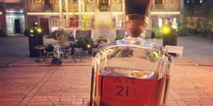 John Walker & Sons Introduces the XR-21 Mastery with a Gastronomic Adventure in Penang