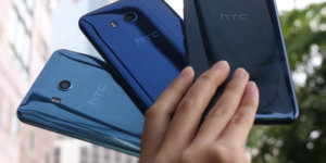 [SOCIAL MEDIA GIVEAWAY]: Stand a Chance to Win a HTC U11 Phone Worth RM3000