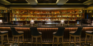 The 50 Best Cocktail Bars in Asia 2018 will be Announced in May