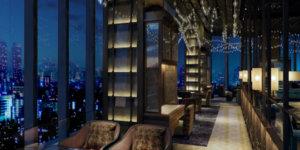 Four Seasons Hotel Kuala Lumpur to be opened in mid-2018