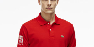 Club Med announces a global partnership with Lacoste