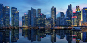3 reasons cryptocurrencies were made for Southeast Asia