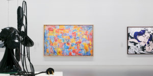 MoMA at NGV: 200 works of art and 130 years of art innovations, from New York to Melbourne