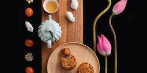 Mid-Autumn 2019: 5 mooncake gift boxes to splurge on in Malaysia