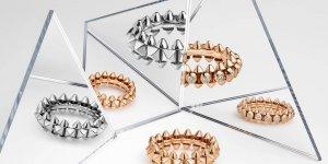 New Clash de Cartier channels the clash of attitudes