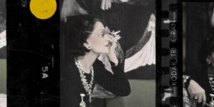 Inside Chanel: Gabrielle Chanel at the heart of cinema creation