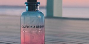 Interview: Jacques Cavallier Belletrud on the wonders of Louis Vuitton California Dream