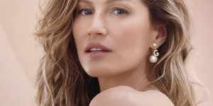 Upclose at the first-ever Dior Skincare Talk with Gisele Bündchen