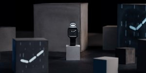 Rado unveils new True Square Collection at Rado Design Week