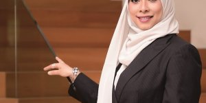 In conversation with Datin Sri Zarida Noordin of Habib Jewels Group