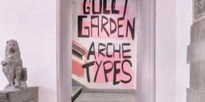 Gucci Garden: Explore Alessandro Michele's Gucci universe