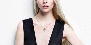 Anya Taylor-Joy, Tracee Ellis Ross and Eileen Gu join Tiffany & Co.