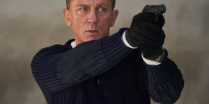 7 of the Best 007 Cars in the Bond Franchise